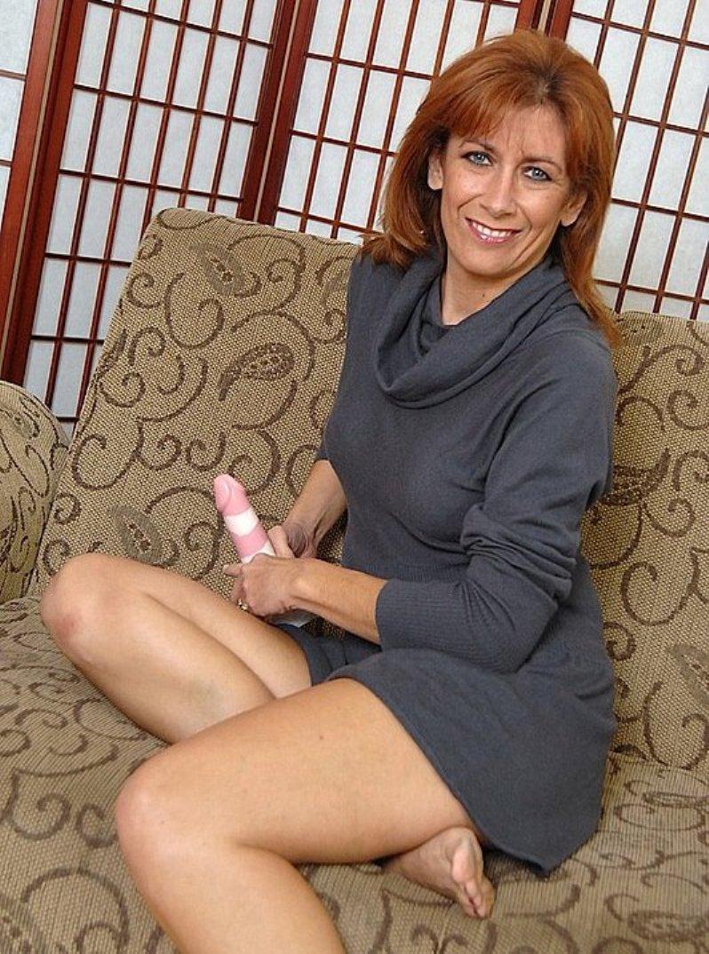 porno francese donne mature gratis